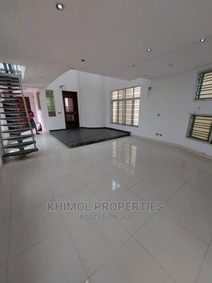 Furnished 5bdrm Duplex in Magodo for Sale | Houses & Apartments For Sale for sale in Lagos State, Magodo