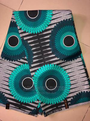 Ankara Cloth for Ashebi and Others | Clothing for sale in Lagos State, Mushin