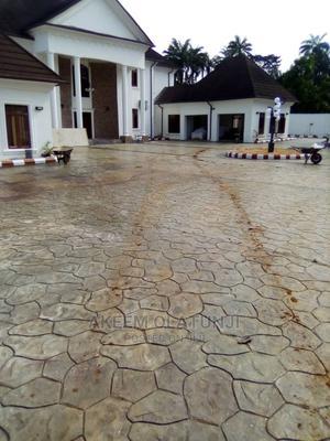 T-Plus Interlocking Stone | Other Repair & Construction Items for sale in Lagos State, Lekki