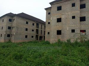 3bdrm Block of Flats in Kubwa for Sale | Houses & Apartments For Sale for sale in Abuja (FCT) State, Kubwa