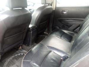 Nissan Qashqai 2014 | Cars for sale in Ogun State, Abeokuta South