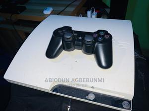 Ps3 Slim 500GB | Video Game Consoles for sale in Osun State, Ilesa