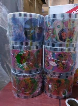 Cup Sealer Nylon   Restaurant & Catering Equipment for sale in Lagos State, Ojo