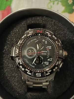 Joefox Wristwatch | Watches for sale in Plateau State, Jos