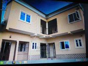 10bdrm Duplex in Calabar for Sale | Houses & Apartments For Sale for sale in Cross River State, Calabar