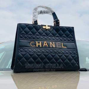 Chanel Ladies Handbags | Bags for sale in Lagos State, Lagos Island (Eko)