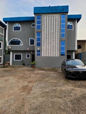 Furnished 2bdrm Apartment at K Royal Luxury, Osogbo for Rent | Short Let for sale in Osun State, Osogbo