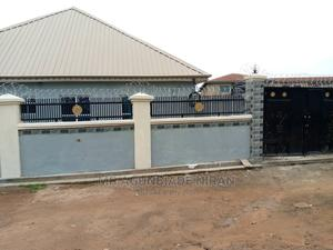 Furnished 2bdrm Block of Flats in Olodo Bank, Ibadan for Rent   Houses & Apartments For Rent for sale in Oyo State, Ibadan
