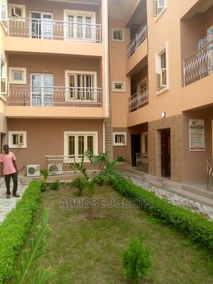 2bdrm Apartment in Rock Stone Estate for Rent | Houses & Apartments For Rent for sale in Ajah, Ado / Ajah