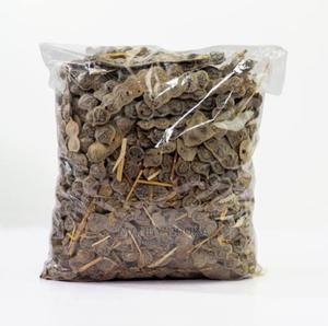 Bagaruwa Steam Seed/ Acacia Seed   Sexual Wellness for sale in Delta State, Uvwie