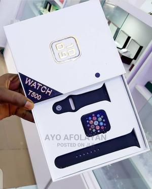 Apple Iwatch Clone | Watches for sale in Lagos State, Ikeja