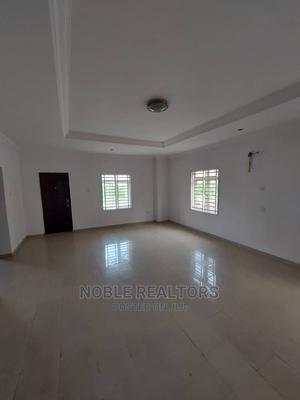 5bdrm Duplex in Magodo Phase 2 for Rent   Houses & Apartments For Rent for sale in Magodo, GRA Phase 2 Shangisha