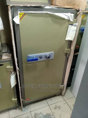 Fire Proof Safe | Furniture for sale in Lagos State, Amuwo-Odofin