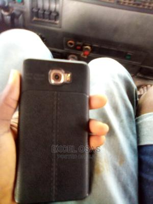 Infinix Note 4 Pro 32 GB Gold | Mobile Phones for sale in Edo State, Benin City