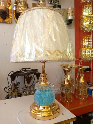 Led Bed Side Light   Home Accessories for sale in Lagos State, Magodo