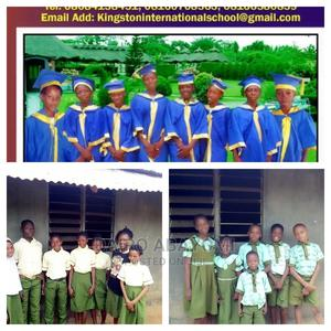 Teacher wanted | Teaching Jobs for sale in Lagos State, Abule Egba