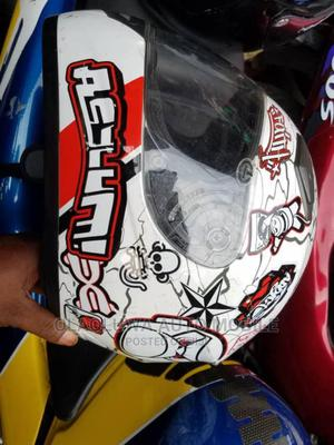 Riders Safety Hand Gloves ,Skull Cap and Helmets   Vehicle Parts & Accessories for sale in Oyo State, Ibadan