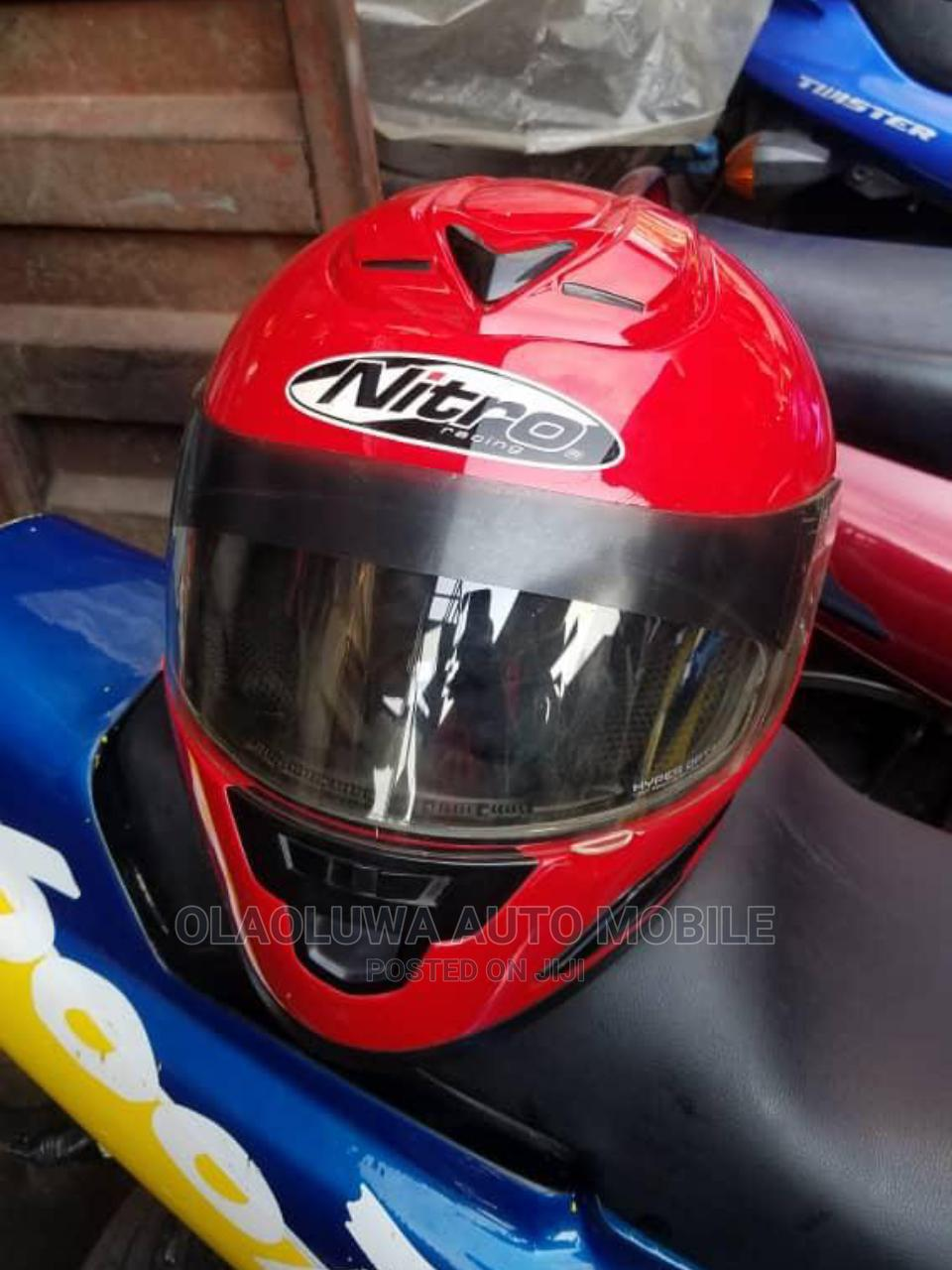 Archive: Riders Safety Hand Gloves ,Skull Cap and Helmets