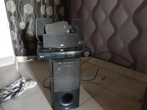 LG Home Theatre   Audio & Music Equipment for sale in Imo State, Owerri