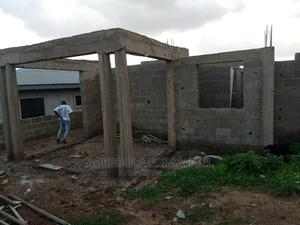 3bdrm Bungalow in Unity Eatate, Alakia for Sale | Houses & Apartments For Sale for sale in Ibadan, Alakia