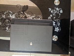 Laptop Dell Alienware 15 R2 16GB Intel Core I7 SSD 500GB   Laptops & Computers for sale in Plateau State, Jos