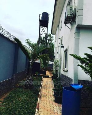 3bdrm Duplex in Property Affairs Ng, Benin City for Sale | Houses & Apartments For Sale for sale in Edo State, Benin City