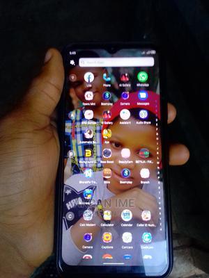 Tecno Spark Go 2020 32 GB Blue | Mobile Phones for sale in Akwa Ibom State, Ikot Ekpene