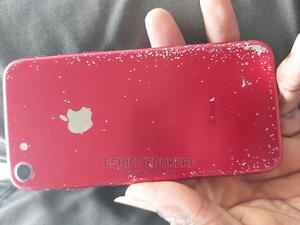 Apple iPhone 7 128 GB Red   Mobile Phones for sale in Akwa Ibom State, Uyo