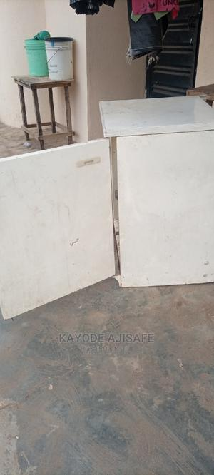 Refrigerator   Kitchen Appliances for sale in Lagos State, Ifako-Ijaiye