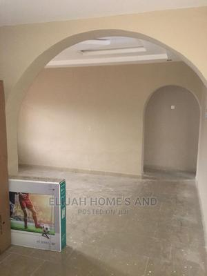 Furnished 3bdrm Bungalow in Kasumu Estate, Oluyole for Rent | Houses & Apartments For Rent for sale in Oyo State, Oluyole