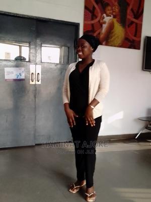 Customer Service CV | Healthcare & Nursing CVs for sale in Lagos State, Gbagada