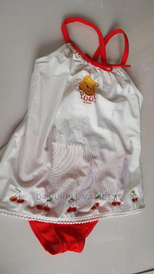 Swimming Trunk | Children's Clothing for sale in Lagos State, Ojodu