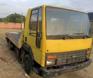 Ford Recovery | Trucks & Trailers for sale in Lagos State, Amuwo-Odofin