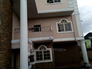 Furnished 8bdrm Duplex in GRA Phase 1 / Port-Harcourt for Sale | Houses & Apartments For Sale for sale in Port-Harcourt, GRA Phase 1 / Port-Harcourt