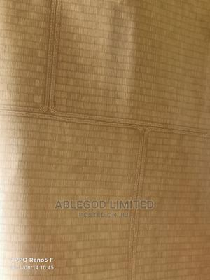 Thicker Armstrong Carpet for Floor   Building Materials for sale in Lagos State, Mushin