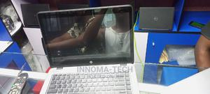 Laptop HP EliteBook 840 G2 8GB Intel Core I7 HDD 500GB   Laptops & Computers for sale in Lagos State, Ojo