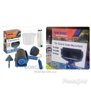 Paint Roller   Home Accessories for sale in Lagos State, Lagos Island (Eko)