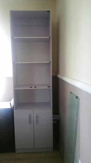 Clearance Sale Show Glass for Sale | Furniture for sale in Plateau State, Jos