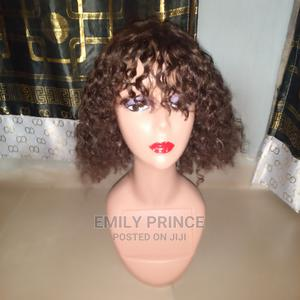 Soft Curls | Hair Beauty for sale in Lagos State, Lekki