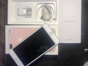 Apple iPhone 6s Plus 64 GB Rose Gold   Mobile Phones for sale in Lagos State, Amuwo-Odofin