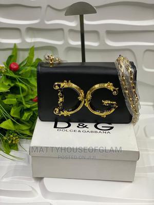 D G Mini Bag | Bags for sale in Lagos State, Lekki