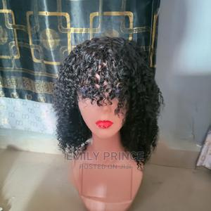 Soft and Sweet Curls | Hair Beauty for sale in Lagos State, Lekki