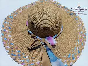 Dorchis Summer/Beach Hats | Clothing Accessories for sale in Lagos State, Surulere