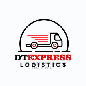 Dtexpress Logistics | Logistics Services for sale in Oyo State, Ibadan