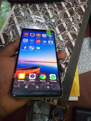 Gionee M7 Power 64 GB Gold | Mobile Phones for sale in Abuja (FCT) State, Kubwa