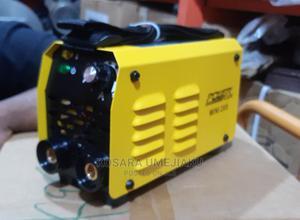 Powerflex 200mini Welding Machine   Electrical Equipment for sale in Lagos State, Lagos Island (Eko)