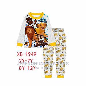 Kids Character Pyjamas   Children's Clothing for sale in Lagos State, Isolo