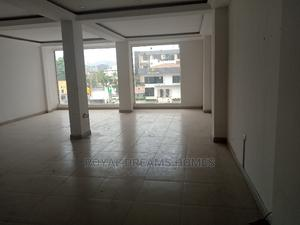 Shop Space 100 Sqm At Wuse2 | Commercial Property For Rent for sale in Abuja (FCT) State, Wuse 2