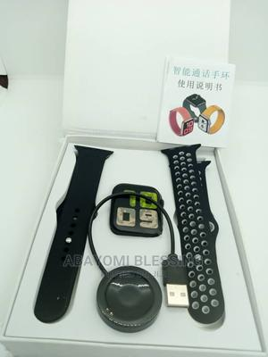Smartwatch   Smart Watches & Trackers for sale in Oyo State, Ibadan
