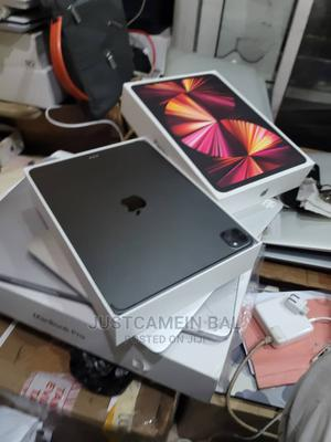 New Apple iPad Pro 128 GB | Tablets for sale in Lagos State, Ikeja
